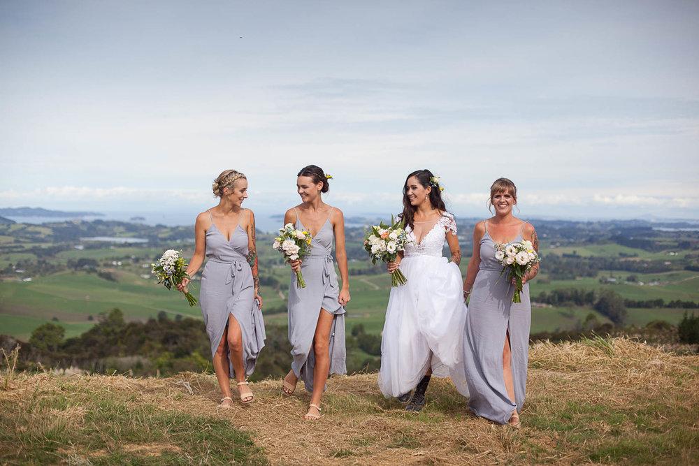 Matakana-wedding-auckland6234.jpg