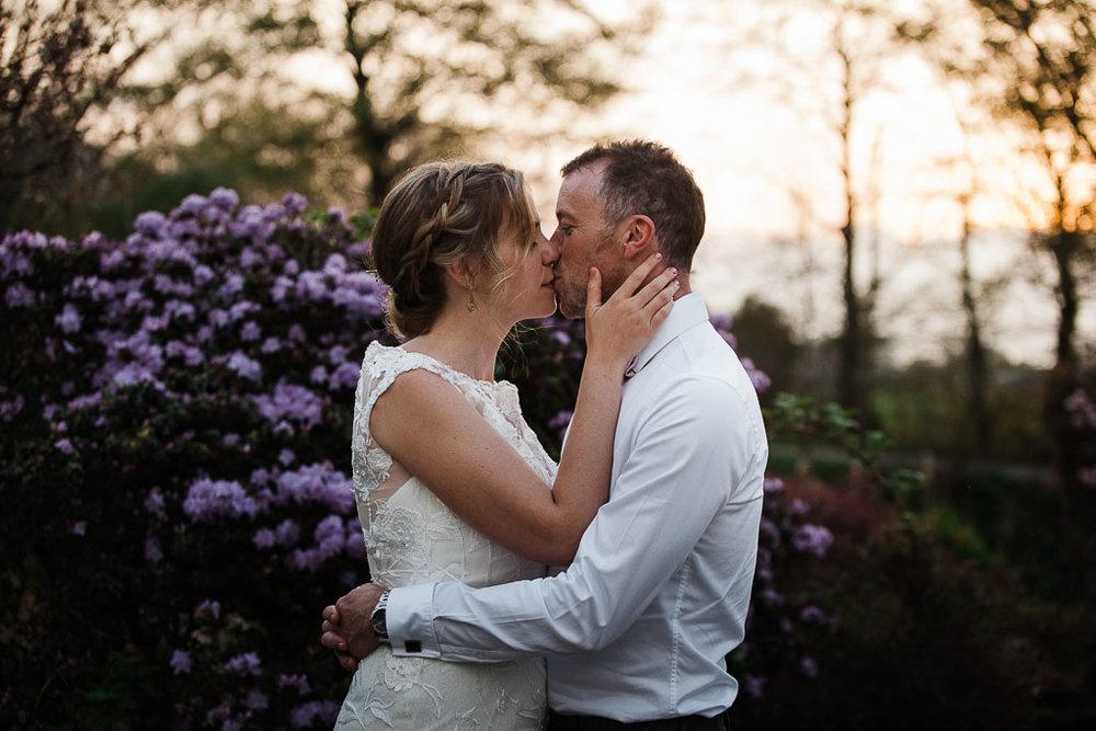 bride-and-groom-golden-hour.jpg