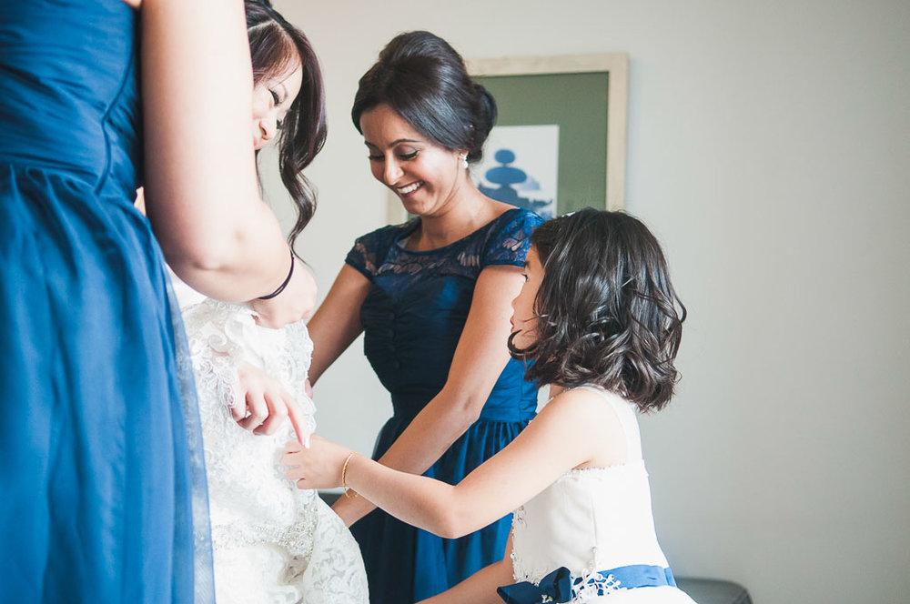 flower-girl-and-bridesmaids.jpg