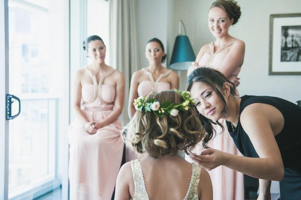 bride-and-flowergirl.jpg