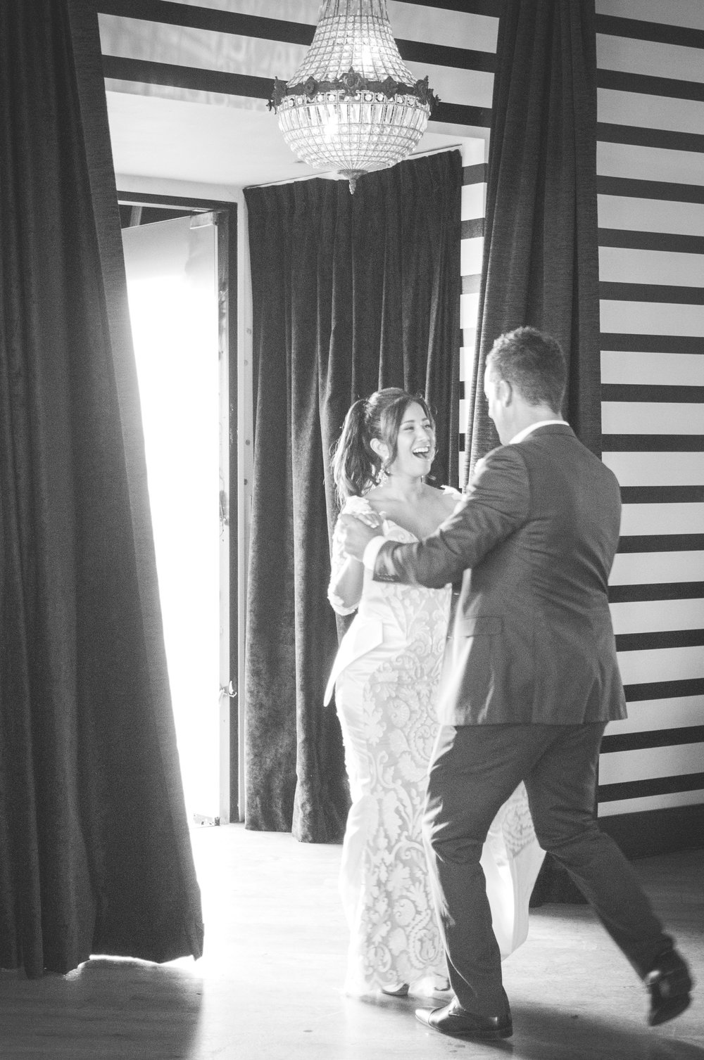 bride-and-groom-dancing.jpg