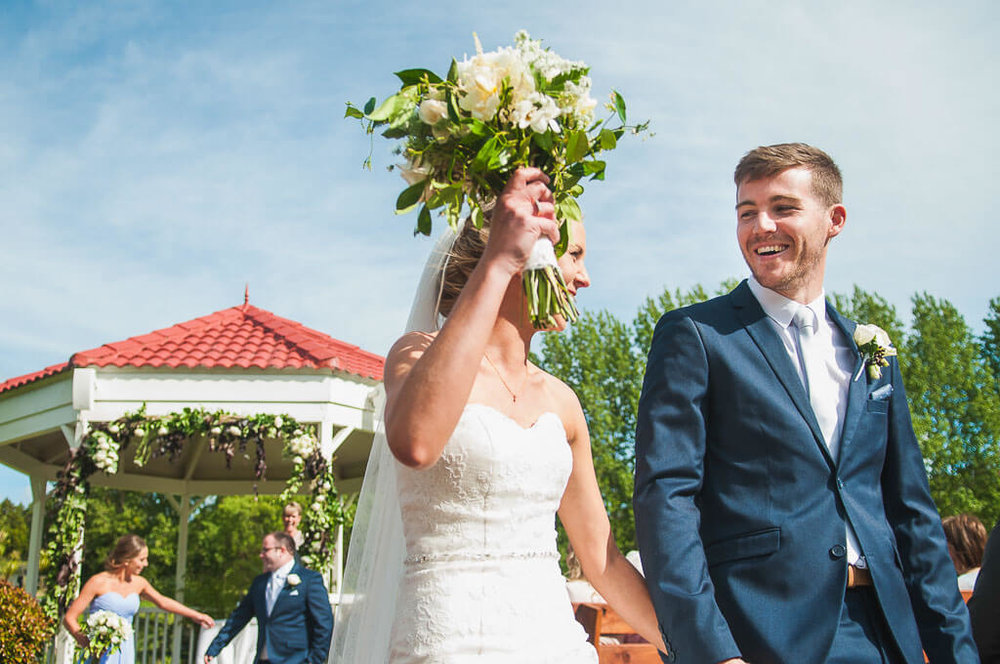 bride-and-groom-hampshire-weddings.jpg