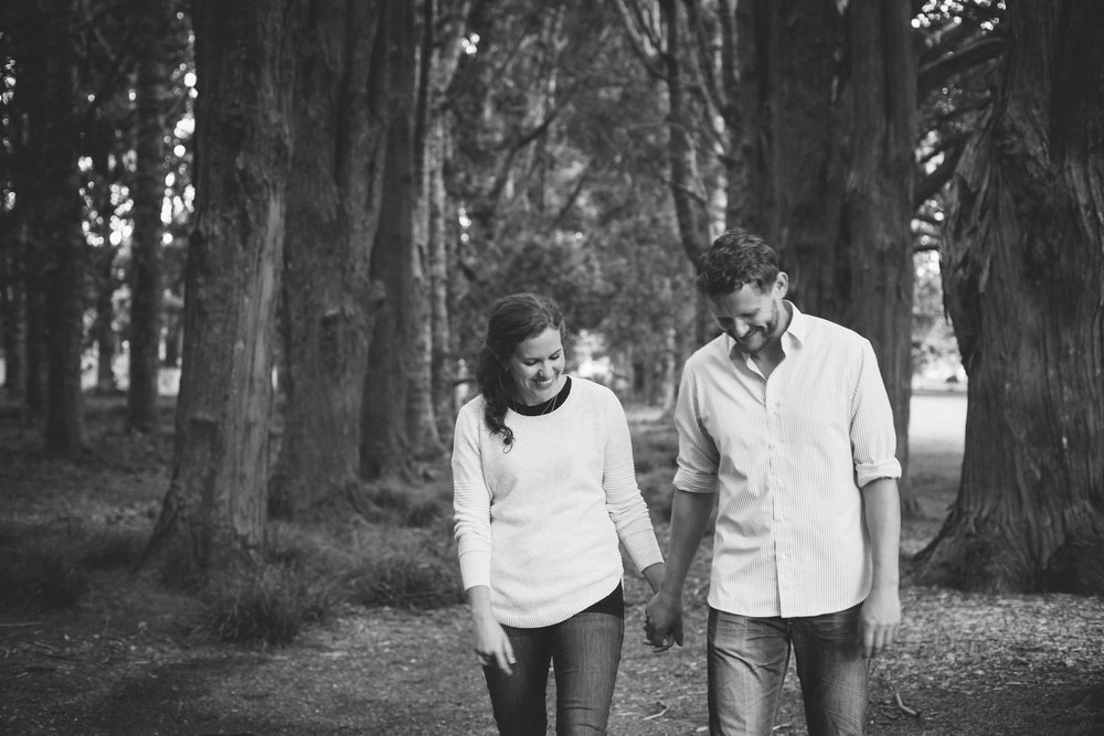 black-and-white-engagement-photography.jpg