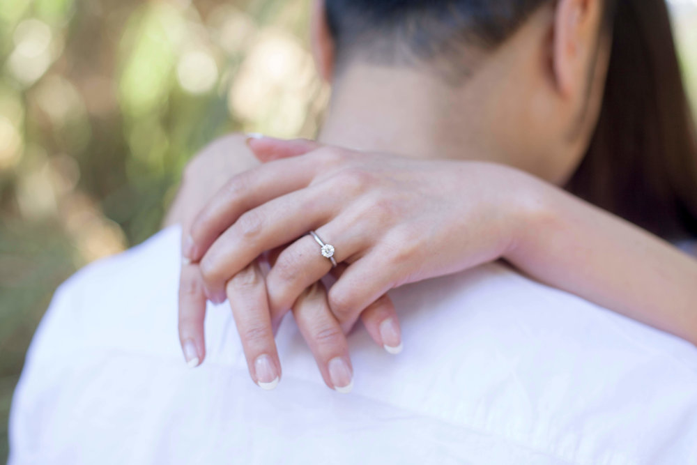 close-up-of-engagement-ring.jpg