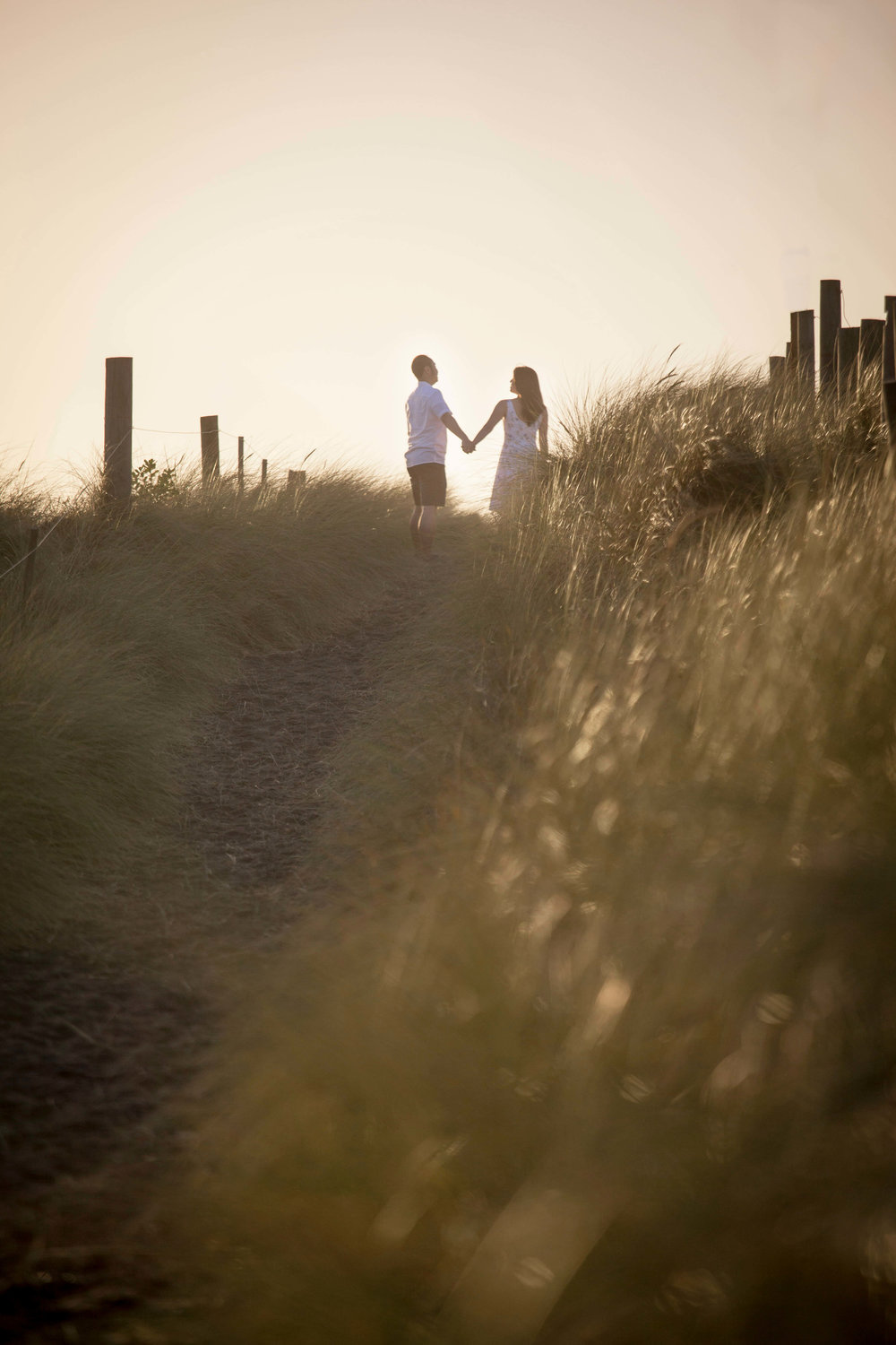 cliff-top-engagement-photography.jpg