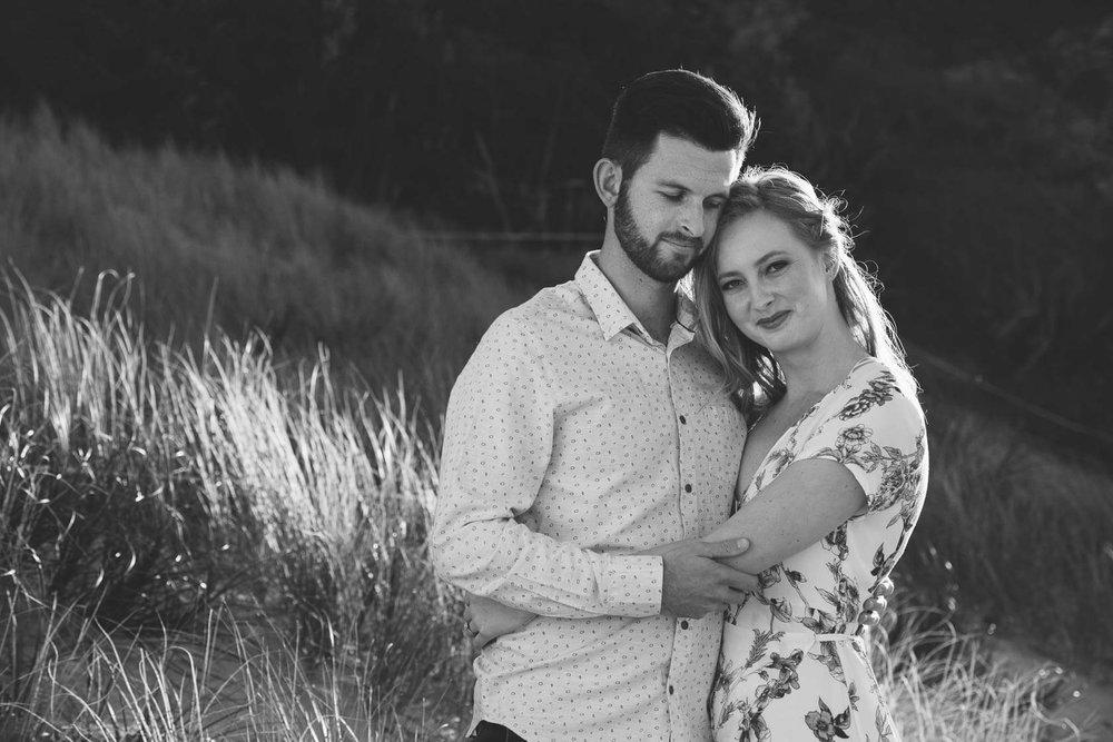 engaged-couple-classic-engagement-photography.jpg