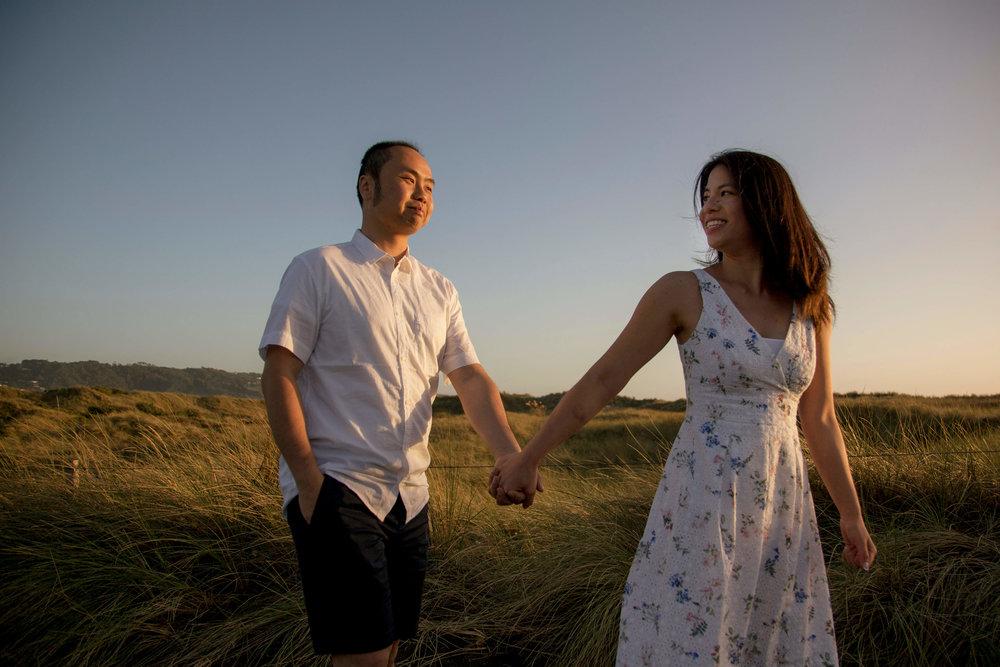 couple-walking-together.jpg