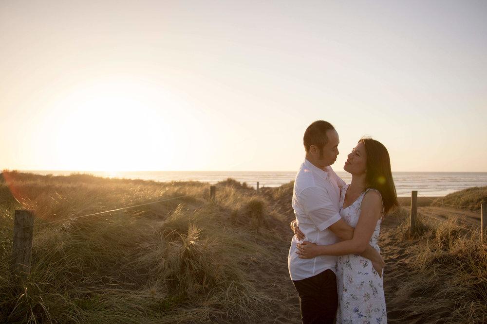 newly-engaged-at-beach.jpg