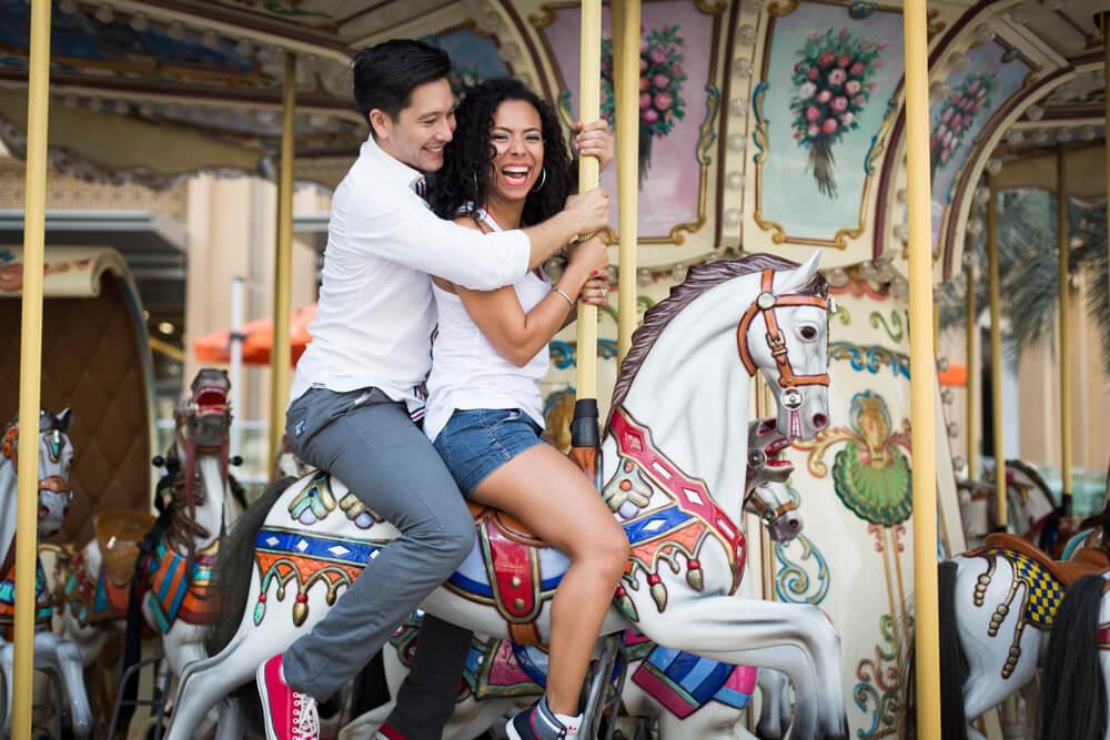 newly-engaged-on-fairground-ride.jpg
