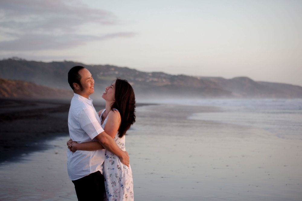 sunset-engagement-on-beach.jpg