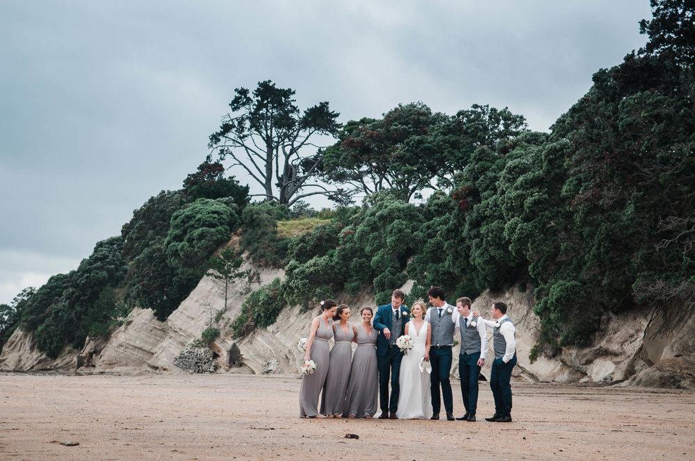 bridal-party-on-beach.jpg