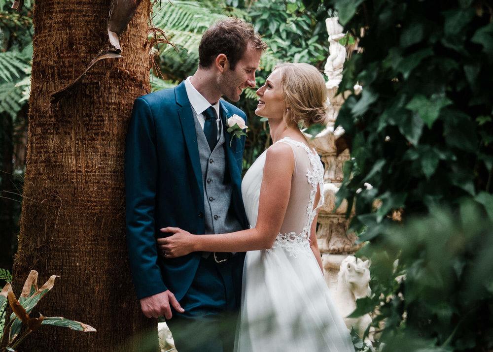 bride-and-groom-in-woodland.jpg