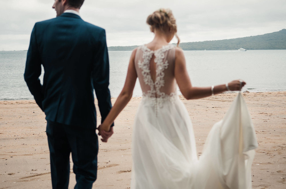 bride-and-groom-out-of-focus.jpg
