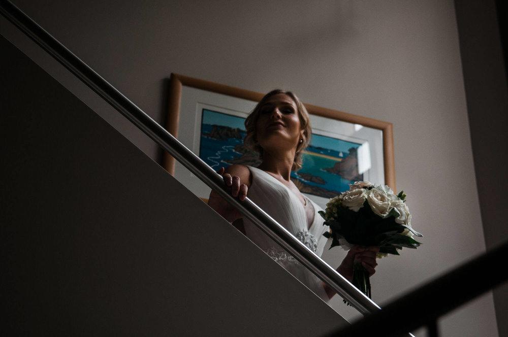 bride-coming-down-stairs.jpg