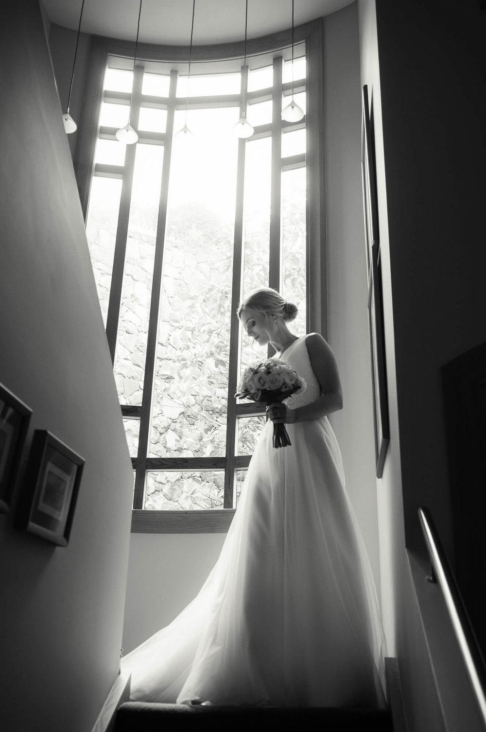 bride-walks-down-the-stairs.jpg