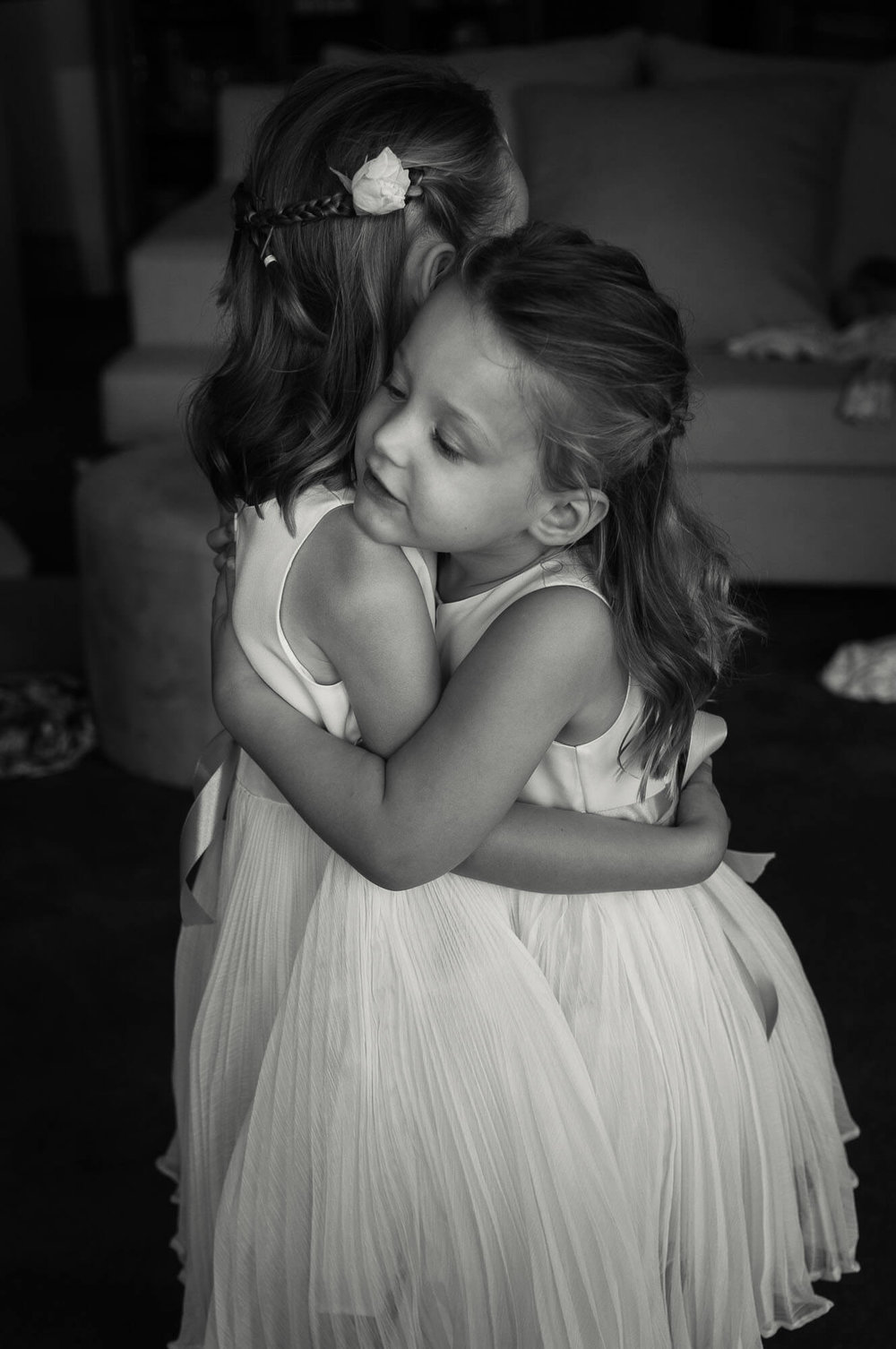 flower-girls-hugging.jpg