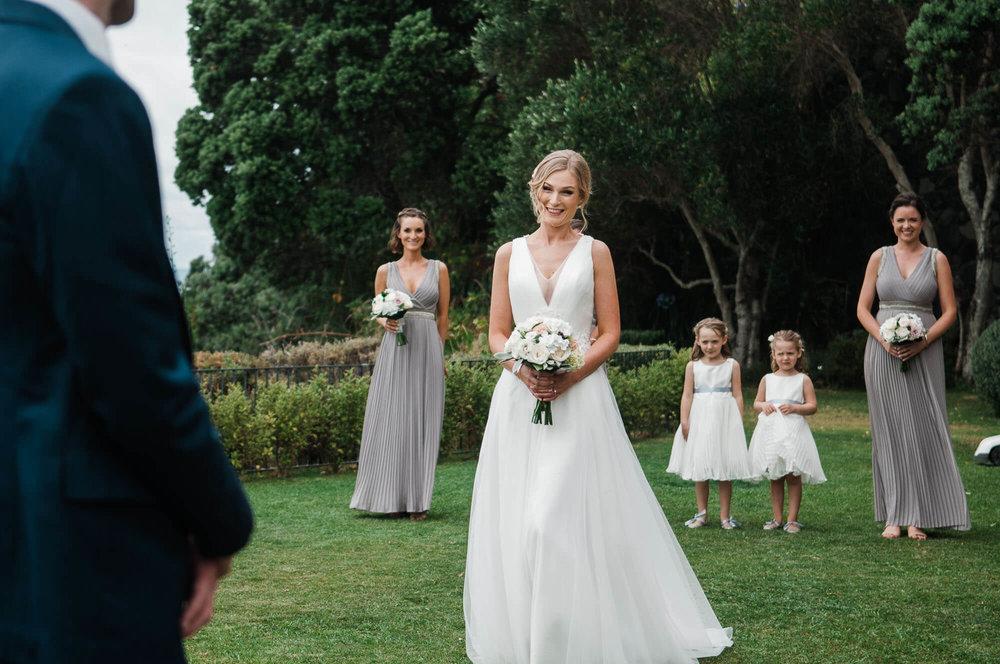 first-look-bride-smiling.jpg