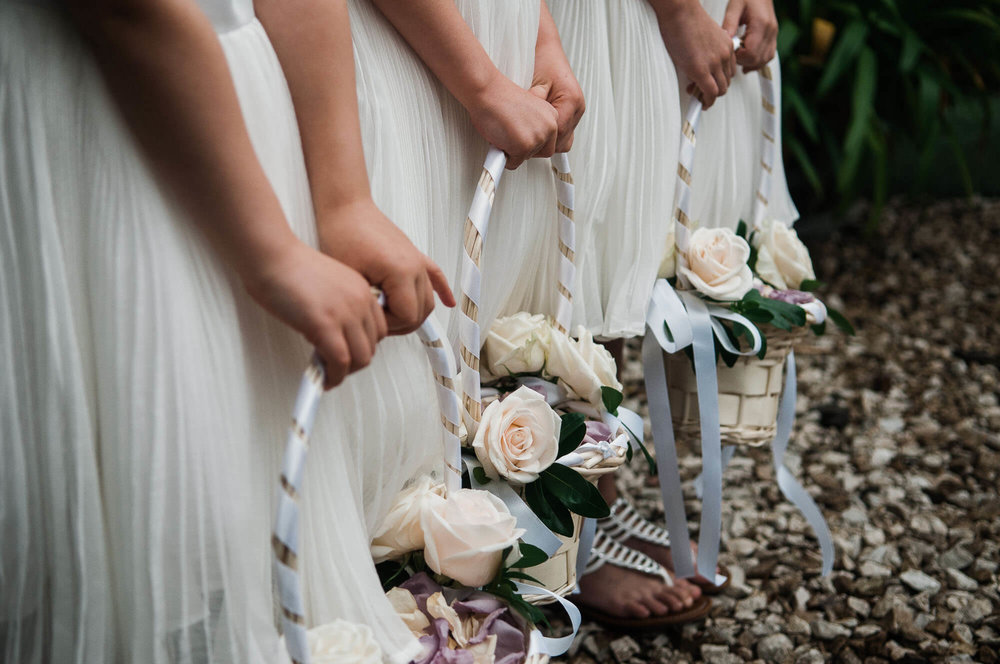 flowergirl-details.jpg