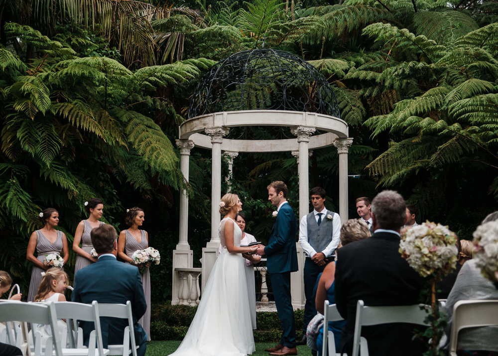 wedding-ceremony-bride-and-groom-holding-hands.jpg