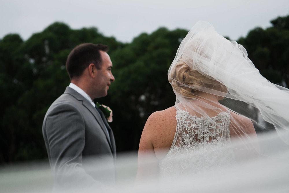 veil-blowing-in-the-wind.jpg
