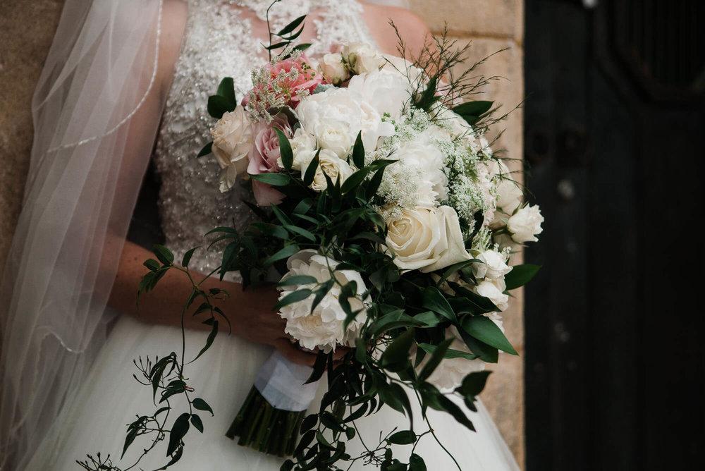 wild-flower-bouquet.jpg