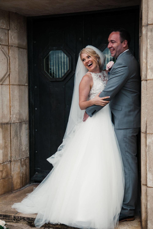 bride-and-groom in-doorway.jpg