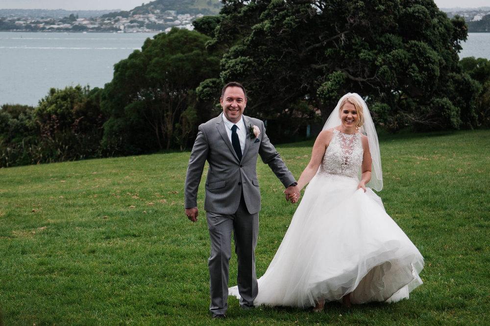 bride-and-groom-walking-together.jpg