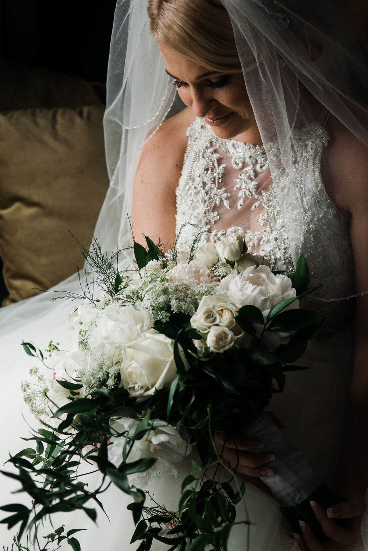bride-and-wild-bouquet.jpg
