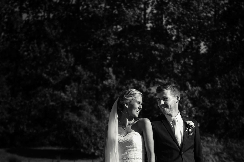 black-and-white-relaxed-wedding-portrati-.jpg