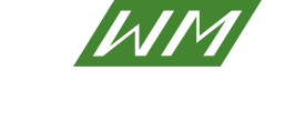 Wright Machine Tool