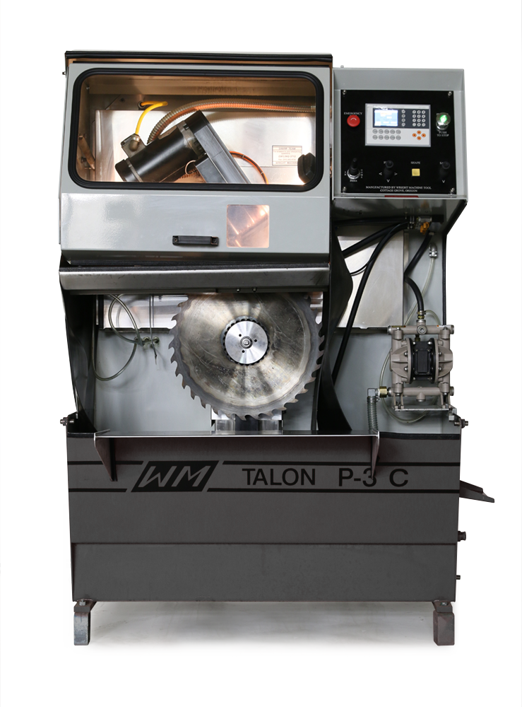 dream machines will wright technology [pdf] download the dream machine (sloan technology) by mitchell waldrop [pdf] download the dream machine (sloan technology) epub [pdf] download the.