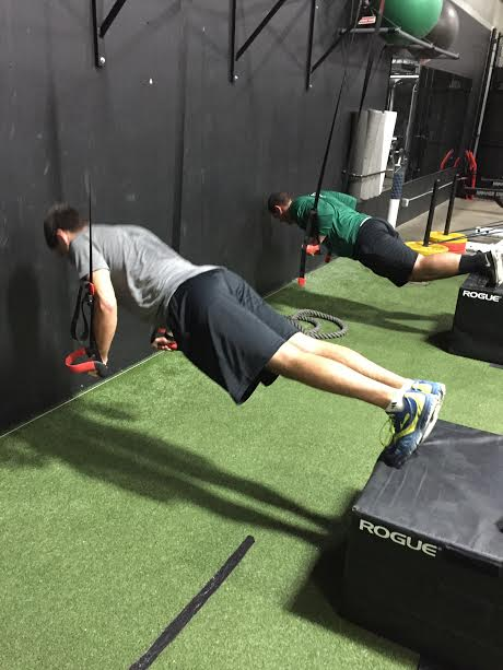 gym push up.jpg
