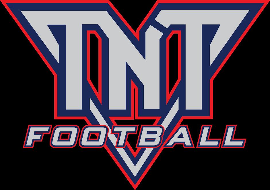TNTFootballlogo.png