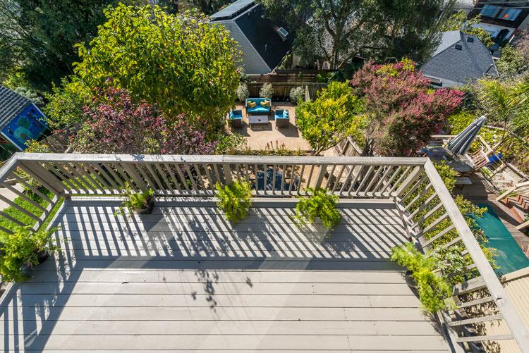 deck-view.jpg