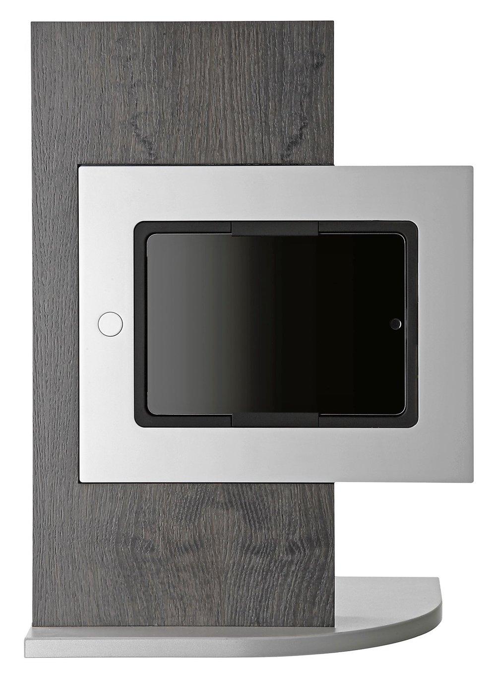 Square Display