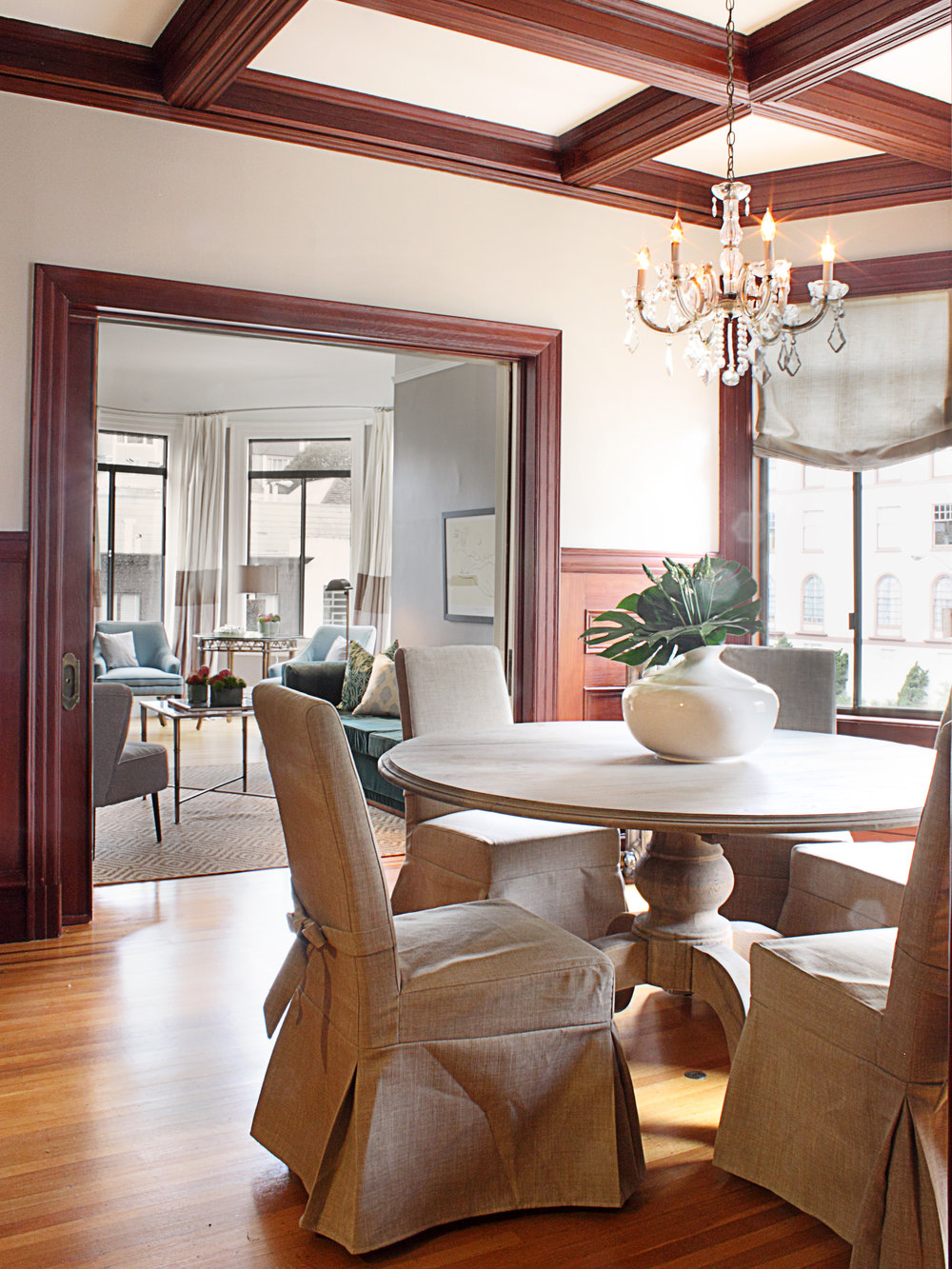 pacific heights pied-a-terre - 1770 pacific avenue - $1,050,000