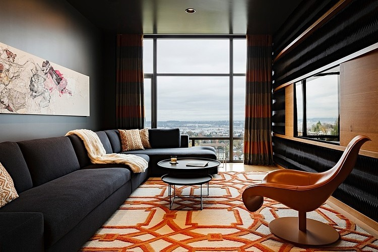 007-nob-hill-penthouse-maven-interiors.jpg