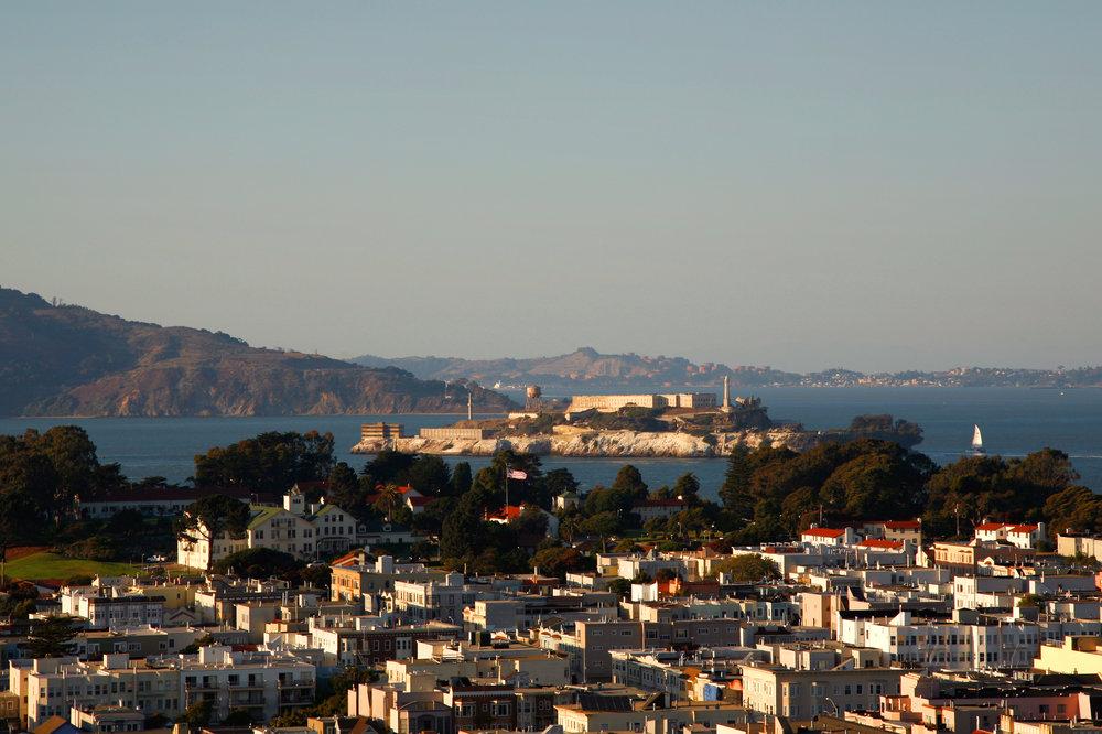 View-Alcatraz_5086.jpg