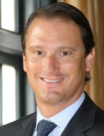 joseph lucier  co-founding partner