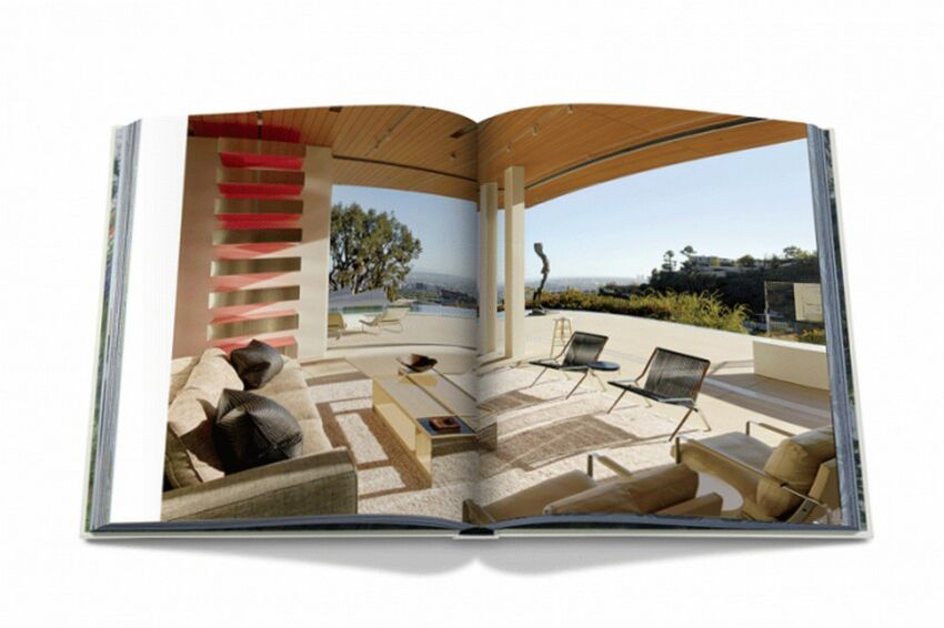 Art-House-a-Book-with-Design-of-Homes-for-Private-Collectors-3-1_preview.jpeg