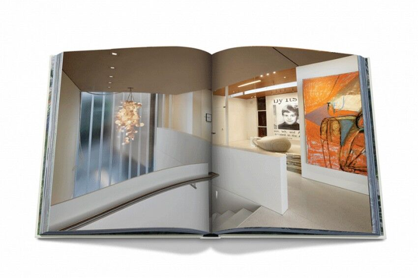 Art-House-a-Book-with-Design-of-Homes-for-Private-Collectors-2-1_preview.jpeg