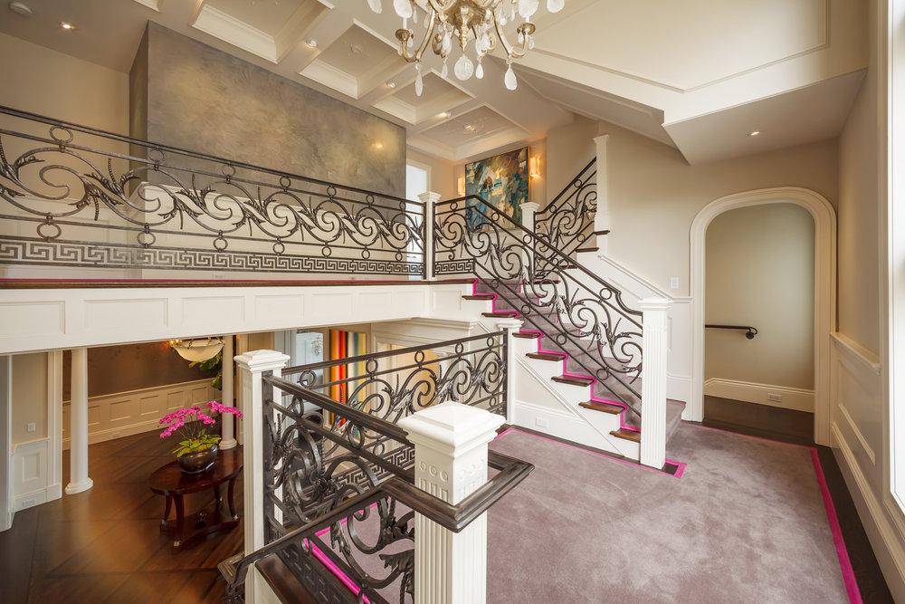 Stairway_7849.jpg
