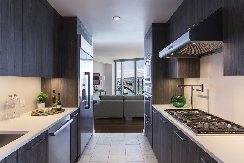 Kitchen1_36C0335.jpg
