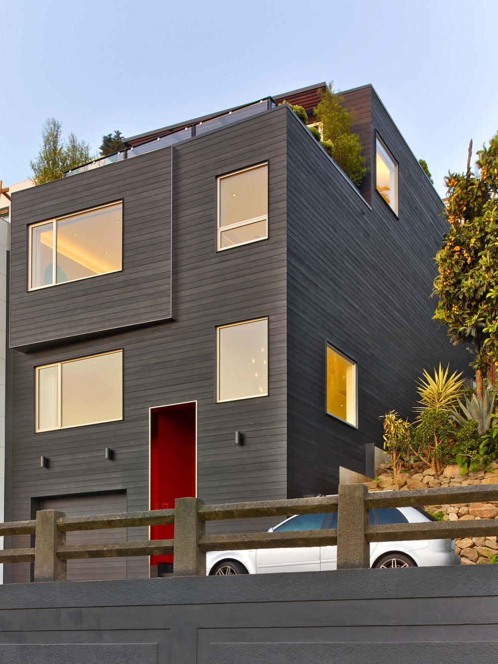 Laidley Residence SF 2016 (13)-s.jpg