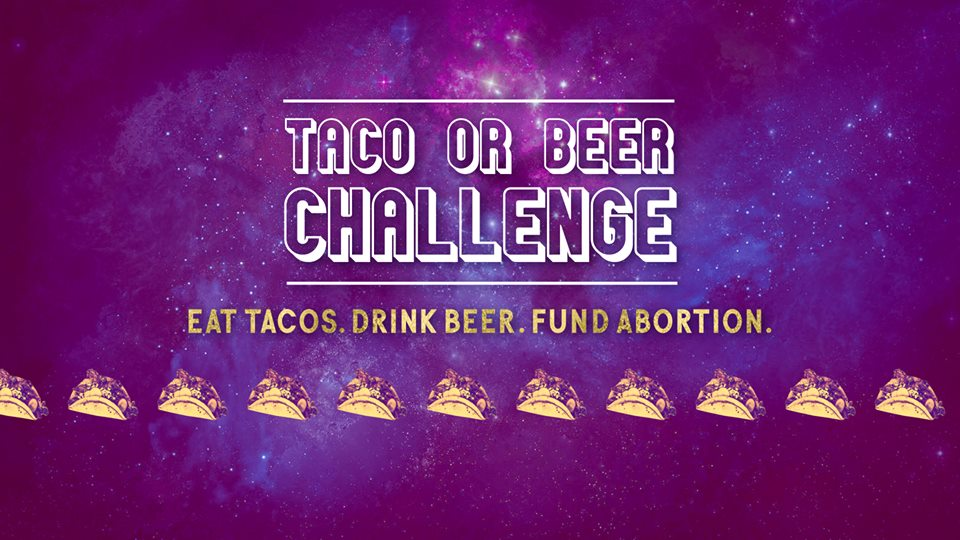 Taco or Beer Cover.jpg