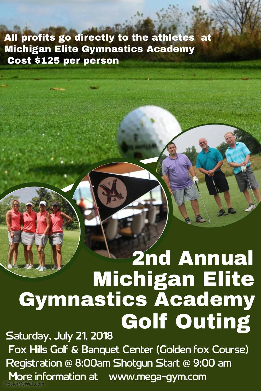 Michigan Gymnastics Academy Golf Outing.jpg