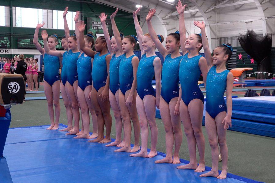 Blue Gymnaists.jpg