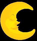 moon-clipart-Moon-clip-art.png
