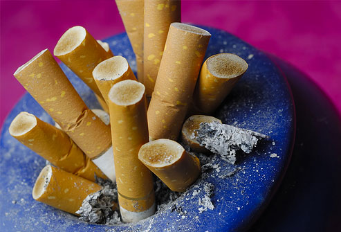 photolibrary_rf_photo_of_cigarette_butts_in_ashtray.jpg