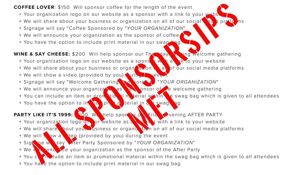 sponsors met.jpg